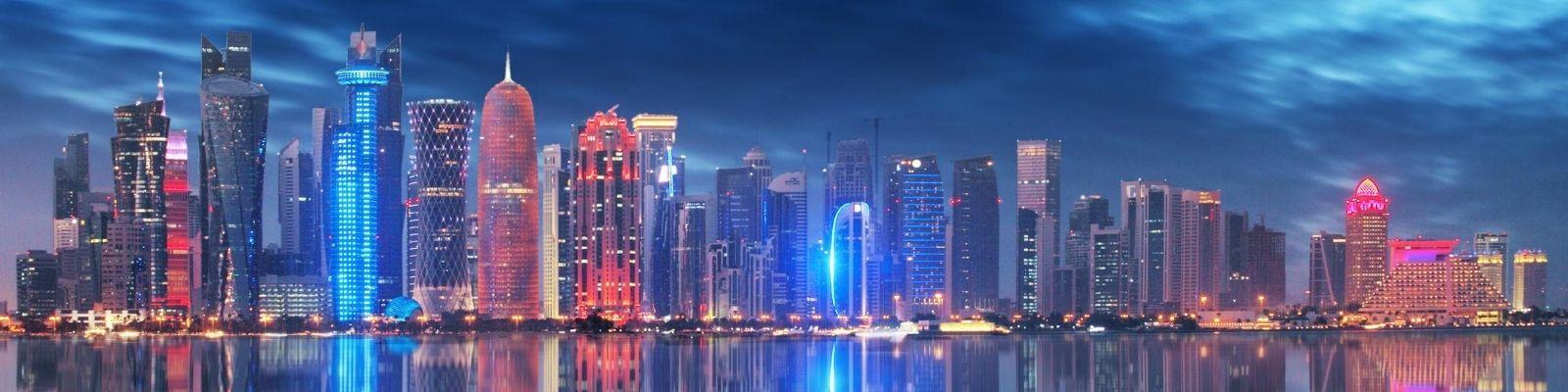 lex llc doha qatar about us banner image