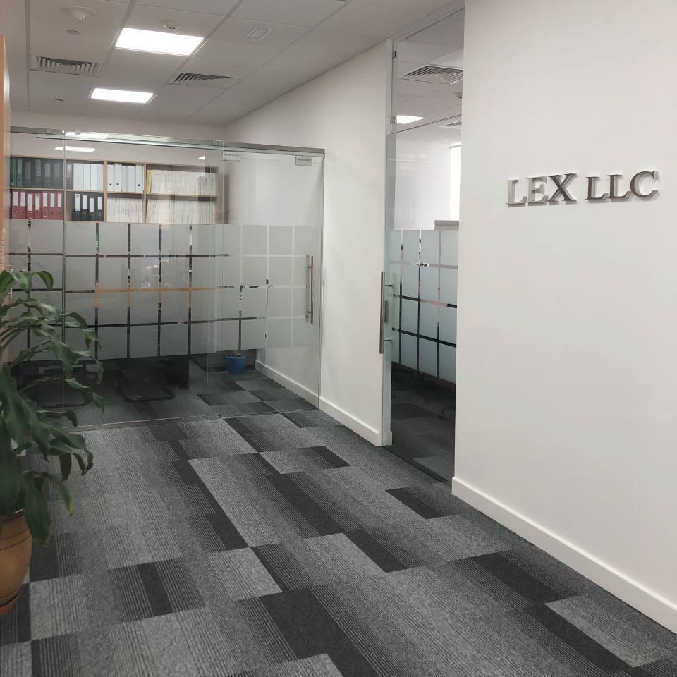 why choose lex llc lawyers image